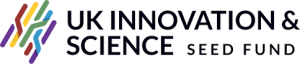 UK Innovation and Science
